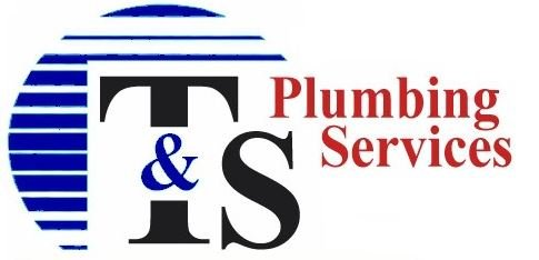 bathroom renovation the importance of plumbing t s plumbing services