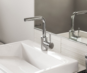 faucets-fixtures-hero