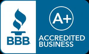 bbb-badge-300×182