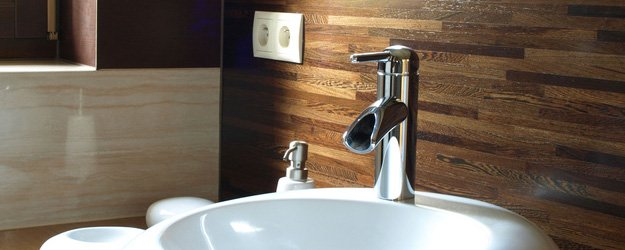 faucets-fixtures-image1