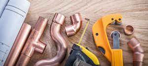 plumbing services in athens ga are an important part of your renovation project