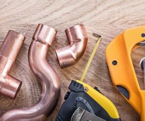 plumbing-hero-8935b237
